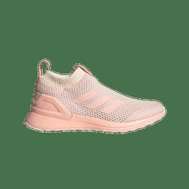 Zapato-Adidas-G27499Rosa