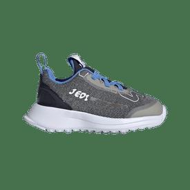 Zapato-Adidas-G27550Azul