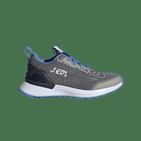 Zapato-Adidas-G27551Azul