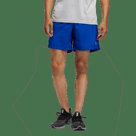Short-Adidas-Correr-Run-It