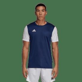 Jersey-Adidas-Futbol-Estro-19