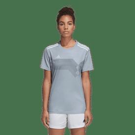 Jersey-Adidas-Futbol-Germany-Training-Mujer