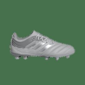 Zapato-Adidas-Futbol-Copa