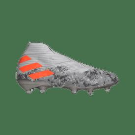 Zapato-Adidas-Futbol-Nemeziz