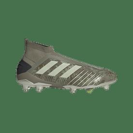 Zapato-Adidas-Futbol-Pred