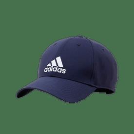 Gorra-Adidas-Fitness-Classic-Six-Panel-Lightweigth