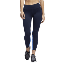 Malla-Adidas-Correr-How-We-Do-7-8-Mujer
