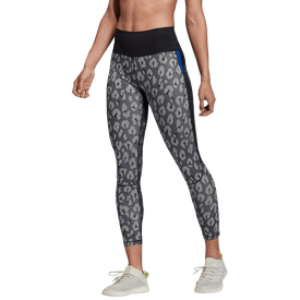 Malla-Adidas-Fitness-Believe-This-Iteration-7-8-Mujer