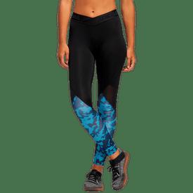 Malla-Adidas-Fitness-Alphaskin-Camuflaje-Mujer