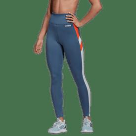Malla-Adidas-Fitness-Enhanced-Motion-Mujer