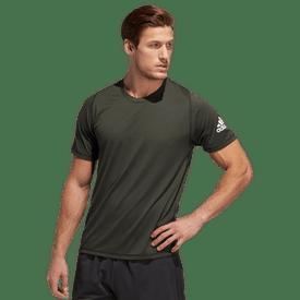 Playera-Adidas-Fitness-FreeLift-Sport-Ultimate-Solid