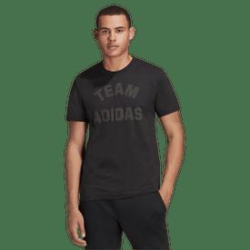 Playera-Adidas-Fitness-M-V
