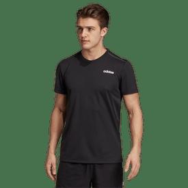 Playera-Adidas-Fitness-Freedom-to-Move