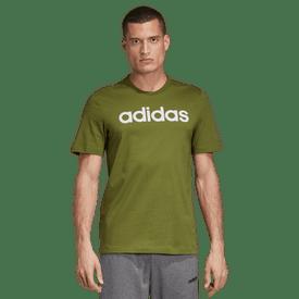 Playera-Adidas-Fitness-Essentials-Linear