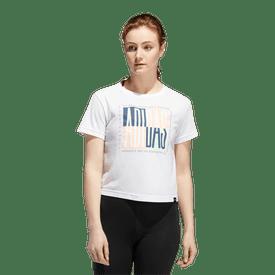 Playera-Adidas-Fitness-Mujer