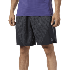 Short-Reebok-Fitness-Epic-Lightweight-One-Series