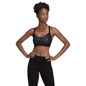 Sujetador-Deportivo-Adidas-Fitness-All-Me-Iteration-Mujer