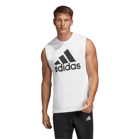 Tank-Adidas-Fitness-Must-Haves-Badge-of-Sport