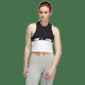 Tank-Adidas-Fitness-Hyper-Crop-Mujer