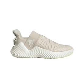 Zapato-Adidas-Fitness-Alphabounce-EX-Mujer