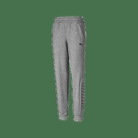 Pantalon-Puma-580246-03Gris