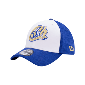 Gorra-New-Era-LMP-39THIRTY-Charros-De-Jalisco