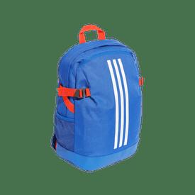 Mochila-Adidas-Dy1970Azul