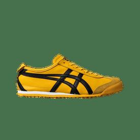 Zapato-Onitzuka-Tiger-Casual-Mexico-66