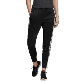 Pantalon-Adidas-Fitness-ID-3-Stripes-Snap-Mujer