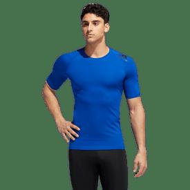 Playera-Adidas-Fitness-ASK-SPR