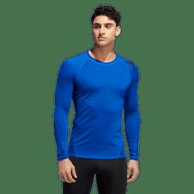 Playera-Adidas-Fitness-ASK-SPR-ML