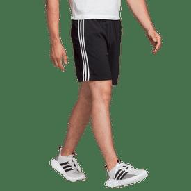 Short-Adidas-Fitness