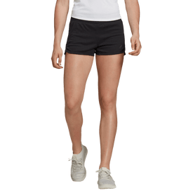 Short-Adidas-Fitness-Mujer