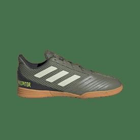 Zapato-Adidas-Ef8224Verde