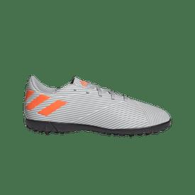 Zapato-Adidas-Ef8306Gris