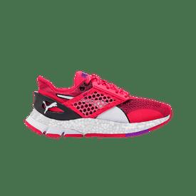 Zapato-Puma-Correr-Hybrid-Astro-Mujer