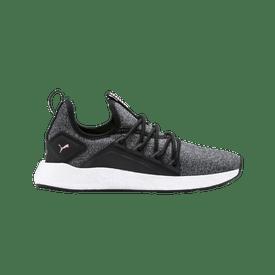 Zapato-Puma-Correr-NRGY-Neko-Knit-Mujer