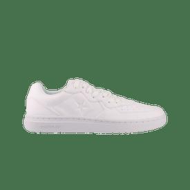 Zapato-Converse-Casual-Rival-Ox
