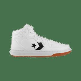 Zapato-Converse-Casual-Rival-Mid