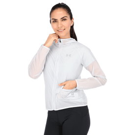 Chamarra-Under-Armour-Correr-Qualifier-Storm-Graphic-Mujer