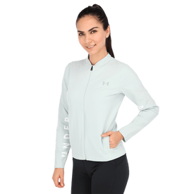 Chamarra-Under-Armour-Correr-Storm-Launch-Linked-Up-Mujer