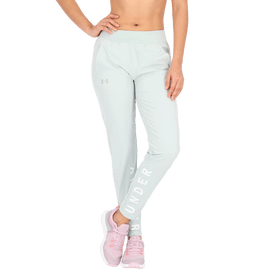 Pantalon-Under-Armour-Correr-Storm-Launch-Mujer