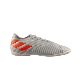 Zapato-Adidas-Futbol-Nemeziz-19.4-IC