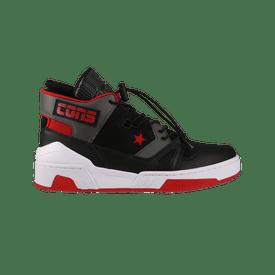 Zapato-Converse-Casual-ERX-260-Space-Racer