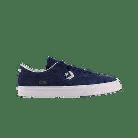 Zapato-Converse-Casual-Louie-Lopez-Pro
