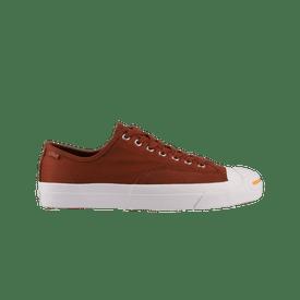 Zapato-Converse-Casual-Jack-Purcell-Pro