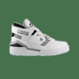Zapato-Converse-Casual-ERX-260-Mid