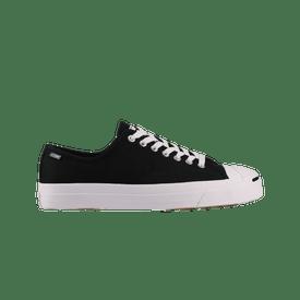 Zapato-Converse-Casual-Jack-Purcell-Pro-Archive