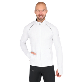 Chamarra-Under-Armour-Correr-ColdGear-Reactor-Insulated