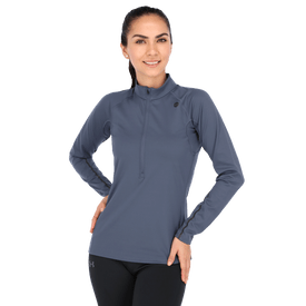 Playera-Under-Armour-Correr-Rush-ColdGear-ML-Mujer